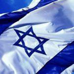 Израильские ВВС не прислушались к призывам МИД РФ