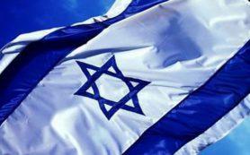 Израиль опроверг сообщения о сбитом в Сирии военном самолете