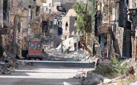 Опубликован текст соглашения РФ и США по Сирии: основные тезисы