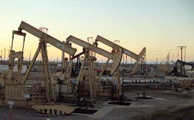 «Газпром» и Total ввели в эксплуатацию новое месторождение в Боливии