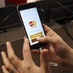 Британцы подали крупнейший в истории иск к MasterCard