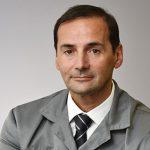 На «АвтоВАЗе» появился новый вице-президент