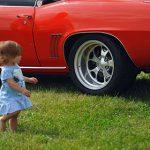 Автомобиль в кредит оказался доступен каждой пятой семье в России