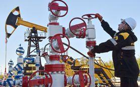 Путин счел возможной приватизацию «Роснефти» в 2016 году