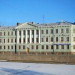 В Петербурге восстанавливают дачу купца Громова