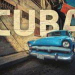 США впервые не голосовали против снятия блокады Кубы в ООН