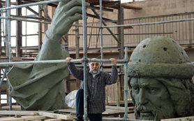 Противоречивая история: почему памятники так будоражат общество