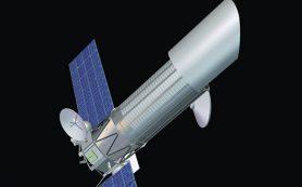 Разработка томских учёных защитит «Спектр — УФ» от атаки космических тел