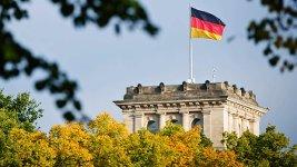 В Бундестаге подтвердили планы введения новых санкций против России