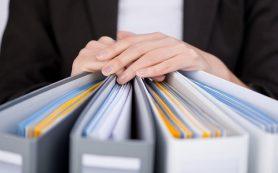 Роспотребнадзор не одобрил агентский реестр «Турпомощи»