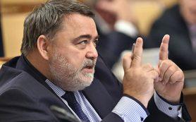 Глава ФАС рассказал о перспективах разделения «Газпрома»