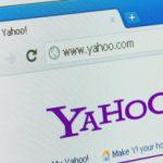 СМИ обвинили Yahoo в разработке программы-шпиона для спецслужб США