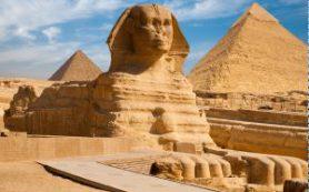 Египет: Очередная ревизия пройдёт в аэропортах страны