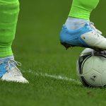 В Крыму создали сборную по футболу