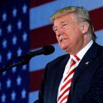 CNN согласовывал с демократами вопросы для интервью Трампа