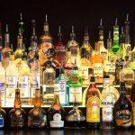 Алкоголь разрешат продавать по водительским правам