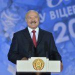 """Лукашенко назвал РФ стратегическим партнером и """"братским государством"""""""