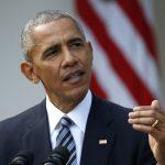 """Обама приказал уничтожить лидеров """"Джебхат-ан-Нусры"""""""