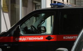 СК РФ заочно предъявил обвинения двум украинским командирам