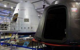 Россия будет на Луне, но немного позже