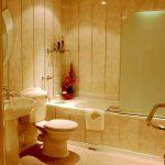 Косметический ремонт: преимущества от его регулярного проведения