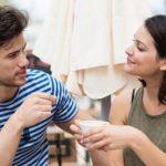Ученые назвали оптимальную разницу в возрасте между влюбленными людьми