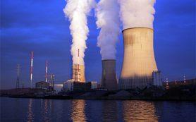 Вьетнам отказался строить АЭС совместно с Россией