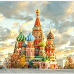 В МИД РФ рассказали, как Москва разочаровала Вашингтон