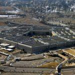 Пентагон увеличит бюджет на фоне заявления министра об угрозе РФ