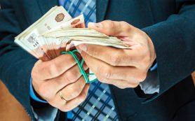 Матвиенко сообщила о потенциале роста российской экономики на 6-8%