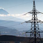 В Крыму заявили о нехватке энергоресурсов на промышленных предприятиях