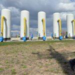 """Новак рассказал, сколько """"Нафтогаз"""" переплатил за покупку газа в Европе"""