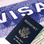 Испания будет выдавать визы только в Москве