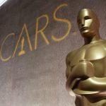 """В США объявили шорт-лист номинантов на """"Оскар"""" среди документальных фильмов"""