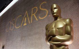 В США объявили шорт-лист номинантов на «Оскар» среди документальных фильмов