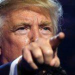 Трамп назвал основных претендентов на пост посла США в РФ