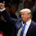 Окружение Трампа призывало вручить Путину Нобелевскую премию мира
