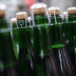 Ретейлеры придумали схему продажи алкоголя через интернет
