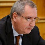 В России начато проектирование суперледокола