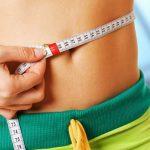 Изменив образ жизни можно добиться эффективного похудения