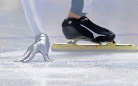 Конькобежка Качуркина победила на дистанции 1500 метров на Универсиаде