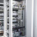 Китай намерен представить суперкомпьютер мощностью 1 эксафлопс в 2017 году