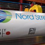 """В """"Газпроме"""" не боятся влияния новых санкций США на """"Северный поток-2"""""""