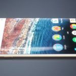 Россия: Росавиация снимает ограничения на провоз Galaxy Note 7