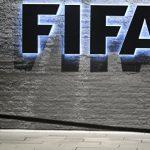 Совет ФИФА одобрил увеличение числа участников финальной части ЧМ