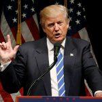 WikiLeaks опроверг наличие у России компромата на Трампа