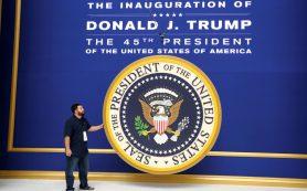 Телезрители в США осудили CNN за сценарий покушения на Трампа
