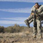 В США рассказали о слабости американской армии