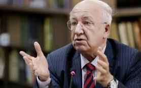 В Нью-Дели скончался посол России в Индии