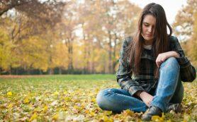 Женщины и мужчины по-разному борются с депрессией и стрессом